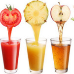 Зарядись витаминами за 60 секунд