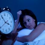 Проблемы со сном и пути их решения