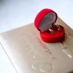 Топ 10 вещей, которые необходимо взять с собой в день свадьбы