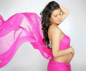 красота и беременность фото