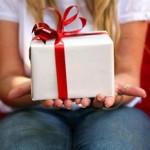 Выбираем подарок для любимого мужчины