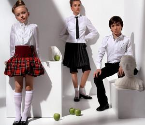 shkolnaya-moda