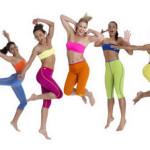 Особенности спортивного стиля одежды