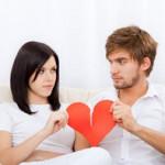 Отношения мужчины и женщины в современном мире