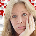 Как влияет пременопауза на здоровье женщины?
