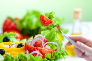 Сохраняем витамины в овощах