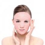 Борьба за красивую и здоровую кожу