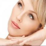 Эффективные яичные маски для вашего лица