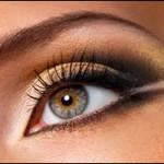 Модные правила применения косметики