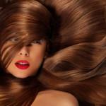 Уход за волосами для их здоровья и красоты