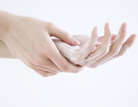 Советы по уходу за зрелой кожей