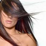 Чего не стоит делать с волосами