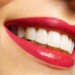 Делаем зубы белыми и крепкими