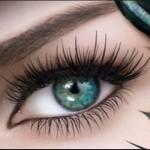 Аптечная косметика — двойной эффект