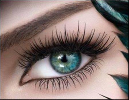 Аптечная косметика - двойной эффект
