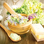 Натуральные масла — природное лекарство