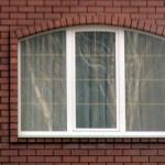 Подбираем окна для дома