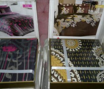 tekstil-odeyala-podushki-postelnye-komplekty-m950960