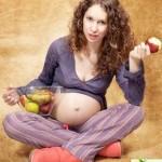 Как сохранить беременность на ранних сроках?