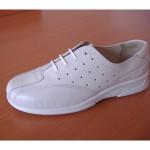 Мужская обувь весна лето 2015
