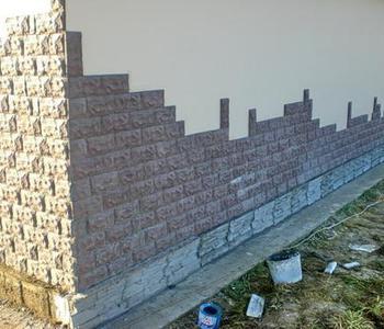 fasadnaya-plitka-rvanyy-kamen-slanec-m1572631