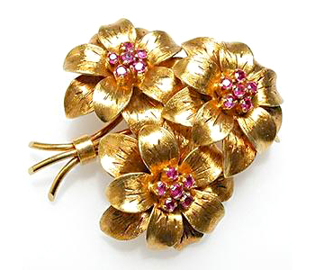 ruby_flower_bouquet_brooch_tiffany_co_wm4985