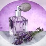 Отзывы о парфюме Molecules
