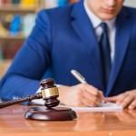 Адвокат по уголовным делам: кто это и как его выбрать?
