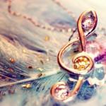 Почему песни способны без конца прокручиваться в голове