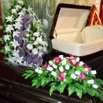 Как происходит организация похорон под ключ?