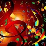Где скачать музыку бесплатно?
