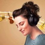 Что учесть при выборе сайта для скачивания музыки?
