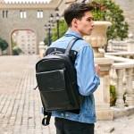 В чем отличие мужских рюкзаков и как выбрать свой вариант