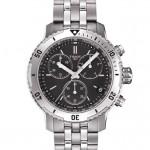 Как отличить оригинальные часы Tissot от поддельных?
