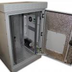 Преимущества термошкафов от компании Еmas